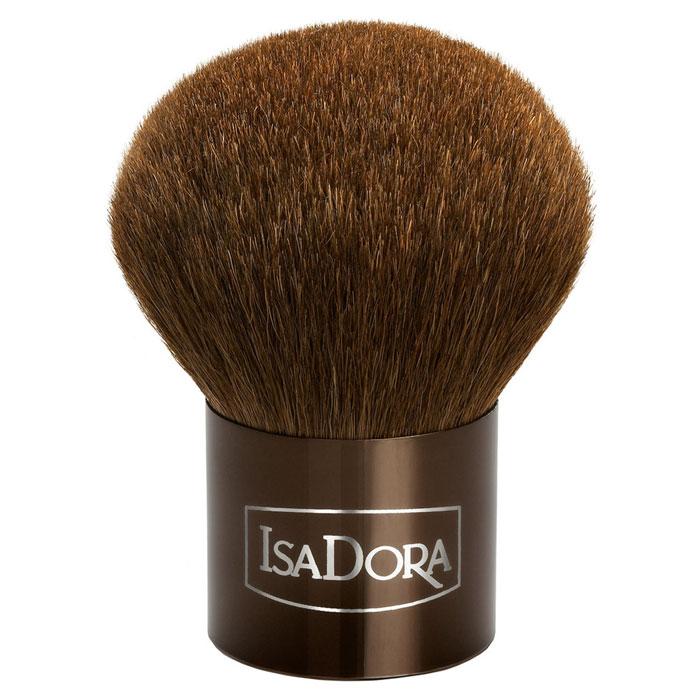 """Isa Dora ����� ������ ��� ������������ ����� """"Bronzing Body Brush"""""""