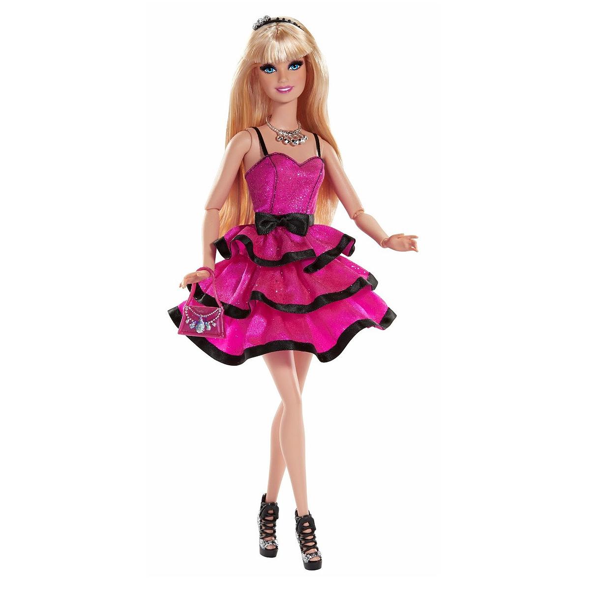 купить детское вечернее платье в интернет магазине