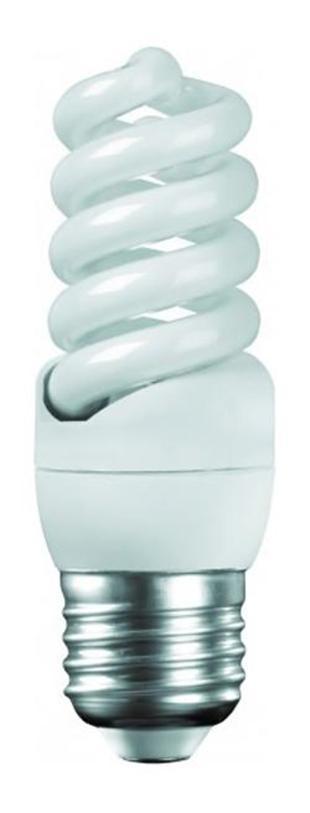 Camelion LH13-FS-T2-M/827/E27 энергосберегающая лампа, 13Вт - CamelionLH13-FS-T2-M/827/E27Энергосберегающая лампа 13Вт Camelion LH13-FS-T2-M/827/E27, 10594 предназначена для освещения как жилых, так и нежилых помещений. Дает яркий световой поток, который не раздражает глаза. Пускорегулятор температуры (встроенный ЭПРА) дает возможность прямой замены лампы. Содержит минимальное количество ртути и безопасна в использовании.