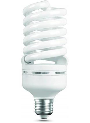 Camelion LH45-FS/827/E27 энергосберегающая лампа, 45Вт