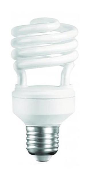 Camelion CF26-AS-T2/842/E27 энергосберегающая лампа, 26Вт