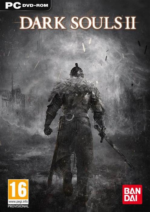 Dark Souls II. Season Pass