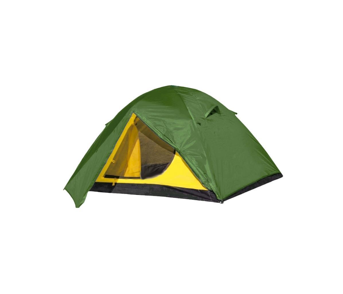 Палатка Alaska Винд 3 Olive