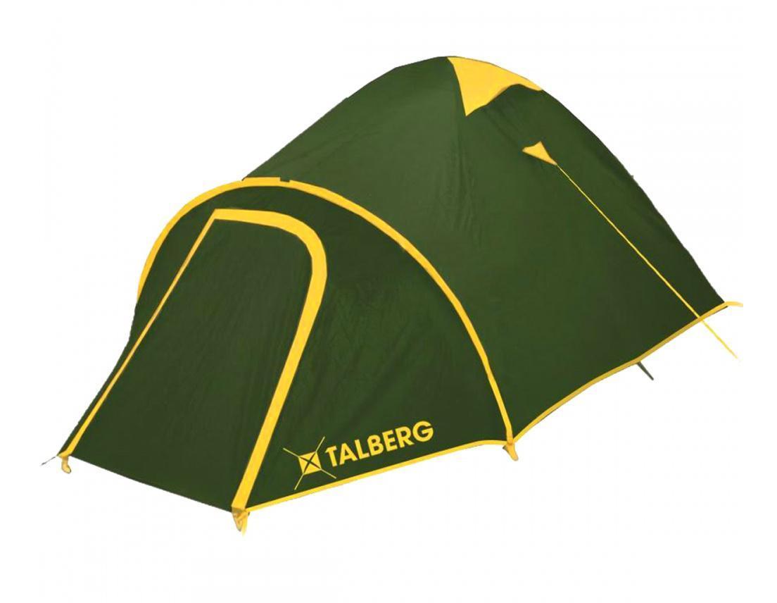 Палатка Talberg Malm 4УТ-000051301Палатка Talberg Malm 4 представляет собой однокомнатную палатку с одним входом и одним тамбуром и предназначена для пешего туризма и кемпинга. Внутренняя палатка выполнена из полиэстера, швы наружного тента проклеены. Вы несомненно оцените скорость, с которой может быть установлена эта палатка, и ее маленький транспортный объем. Идеально подходит для четырех туристов. Палатка упакована в сумку-чехол с ручками. Характеристики: Количество мест: 4. Размер палатки: ширина 250 см, длина 400 см, высота 140 см. Количество входов: 1. Дуги из фибергласа: 3 х 8,5 мм. Материал внешнего тента: полиэстер 185T/75D 4000 mm. Материал внутреннего тента: полиэстер. Материал дна: полиэстер 195Т/85D 7000 mm. Размер палатки в собранном виде: 60 см х 17 см х 17 см. Вес: 5100 г. Изготовитель: Китай.