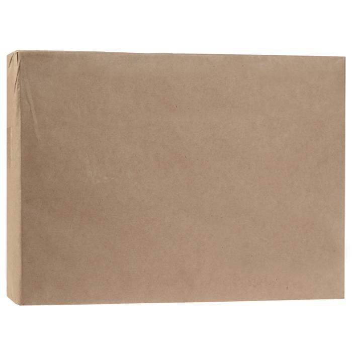 Бумага для черчения Kroyter, формат А2, 100 листов13027Бумага для черчения Kroyter предназначена для чертежно-графических работ. Нарезанные листы. Упакована в крафт-бумагу.
