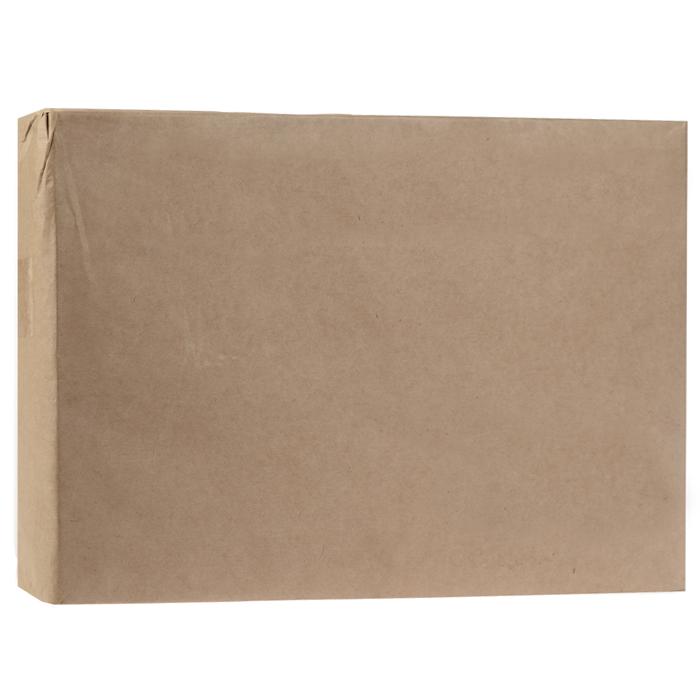 Бумага акварельная Kroyter, формат А2, 100 листов13065Акварельная бумага Kroyter предназначена для художественно-графических работ. Нарезанные листы. Упакована в крафт-бумагу.