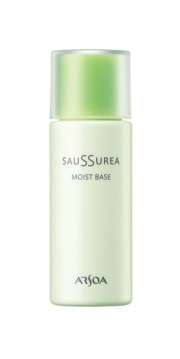 Arsoa Saussurea Регенерирующая основа для глубокого увлажнения сухой кожи лица и глаз 60 мл.401240Основа представляет собой флюид нежирной текстуры. Быстро впитывается, оставляя на коже ощущение комфорта. Обладает мощными увлажня- ющими и регенерирующими свойствами. Повышает защитные функции кожи, улучшает ее микрорельеф и делает поверхность гладкой и эластичной. Благотворно воздействует на сухую кожу. Эффек- тивно восстанавливает водно-жировой баланс комбинированной кожи. Способ применения: 1) Возьмите небольшее количество основы на ладонь.2) Подушечками пальцев нанесите основу на все лицо, включая область вокруг глаз.Уделите особое внимание внимание наиболее сухим участкам кожи.