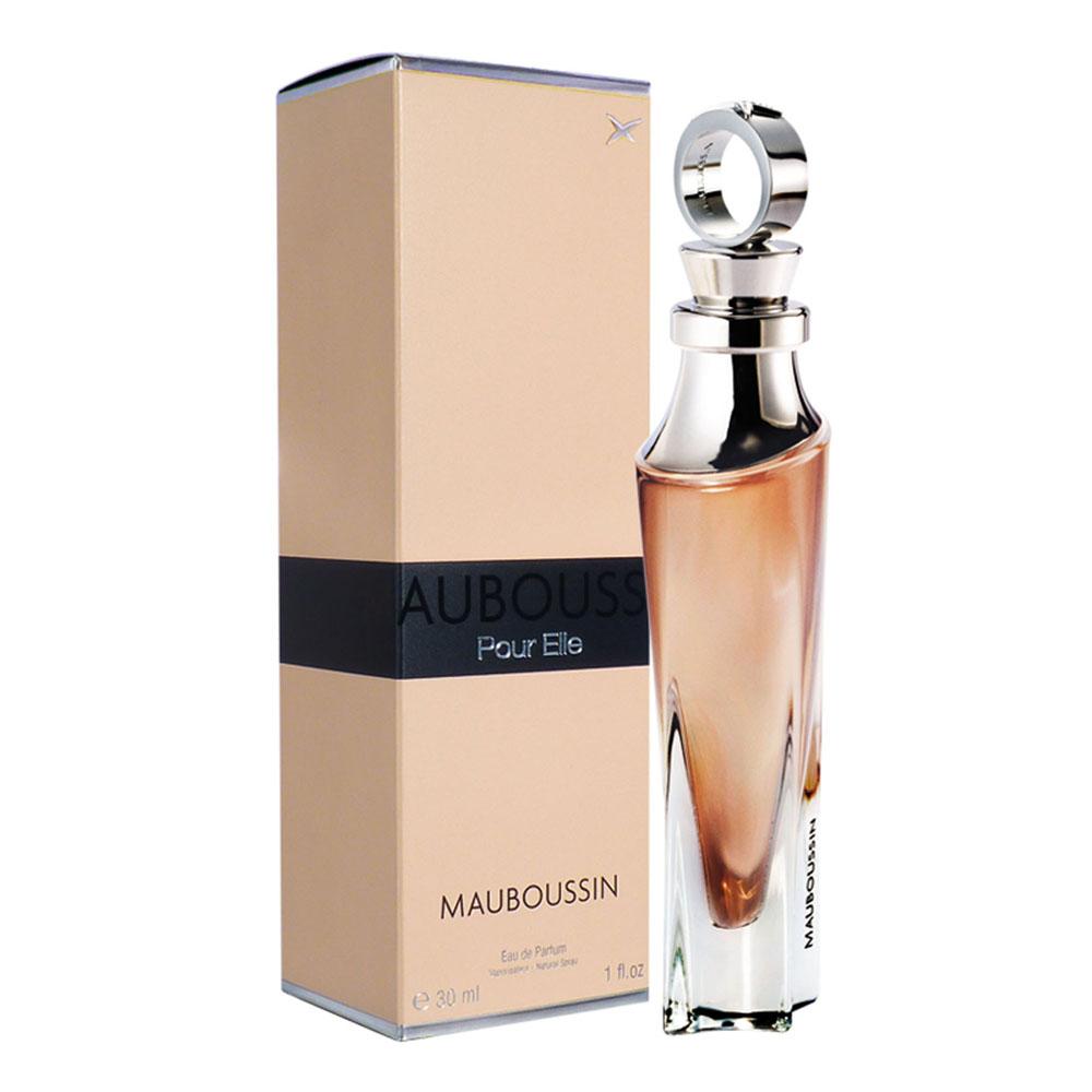 Mauboussin Парфюмерная вода Pour Elle, женская, 30 мл