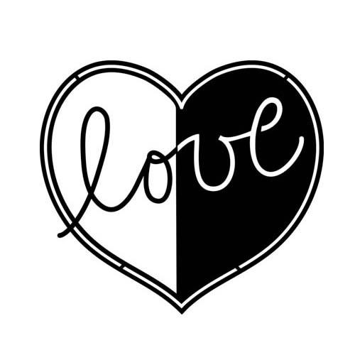 Трафарет Marabu Love, 15 см х 15 см546631_007Трафарет Marabu Love изготовлен из полиэстера с применением лазерной обработки. Изделие выполнено в виде сердца, декорированного надписью Love. Трафарет - это возможность создать профессиональный декор своими руками без художественных талантов, профессиональных навыков или привлечения специалистов. Трафаретная роспись доступна каждому, экономит ваши средства и дарит много положительных эмоций. Что бы вы ни затеяли: косметический ремонт своими силами или большой проект по декору целого дома, трафареты вам обязательно пригодятся. Добавьте оригинальность вашему интерьеру с помощью трафаретов. Оригинальное исполнение внесет изысканность в дизайн.