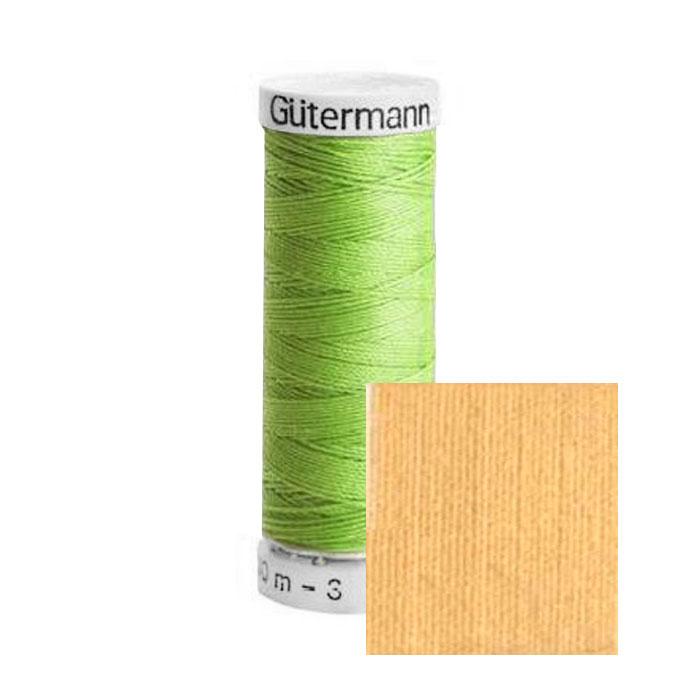 ����� Gutermann, 100% �/�, 30 �, 5 ��. 744506. 132013_893_893