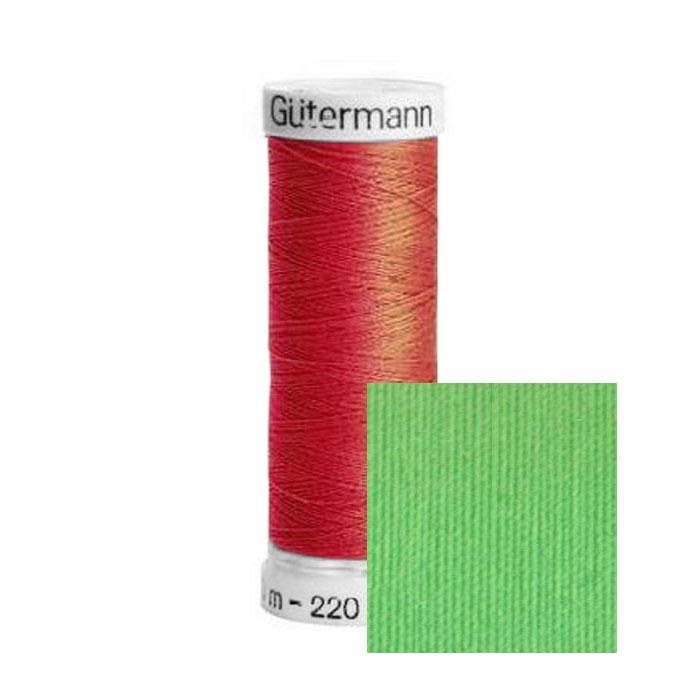 748277 Нить для всех материалов (Sew-All) 100% п/э 200м Гутерманн. 132057_153_153