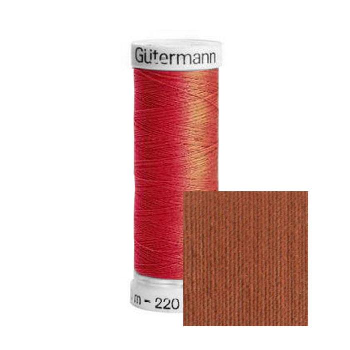 748277 Нить для всех материалов (Sew-All) 100% п/э 200м Гутерманн. 132057_180_180