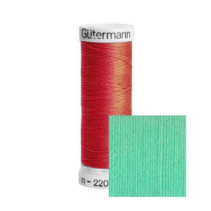 748277 Нить для всех материалов (Sew-All) 100% п/э 200м Гутерманн. 132057_205_205