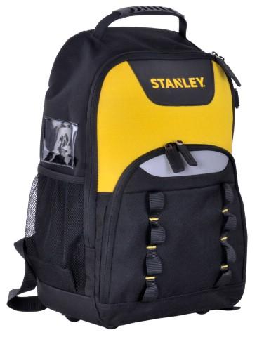 Рюкзак для инструмента Stanley, 35 x 16 x 44 см