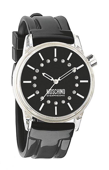 Часы наручные Moschino MW0301MW0301Часы наручные Moschino MW0301