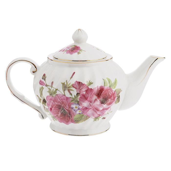 "Чайник заварочный Briswild ""Кларанс"", 800 мл. 589-152"