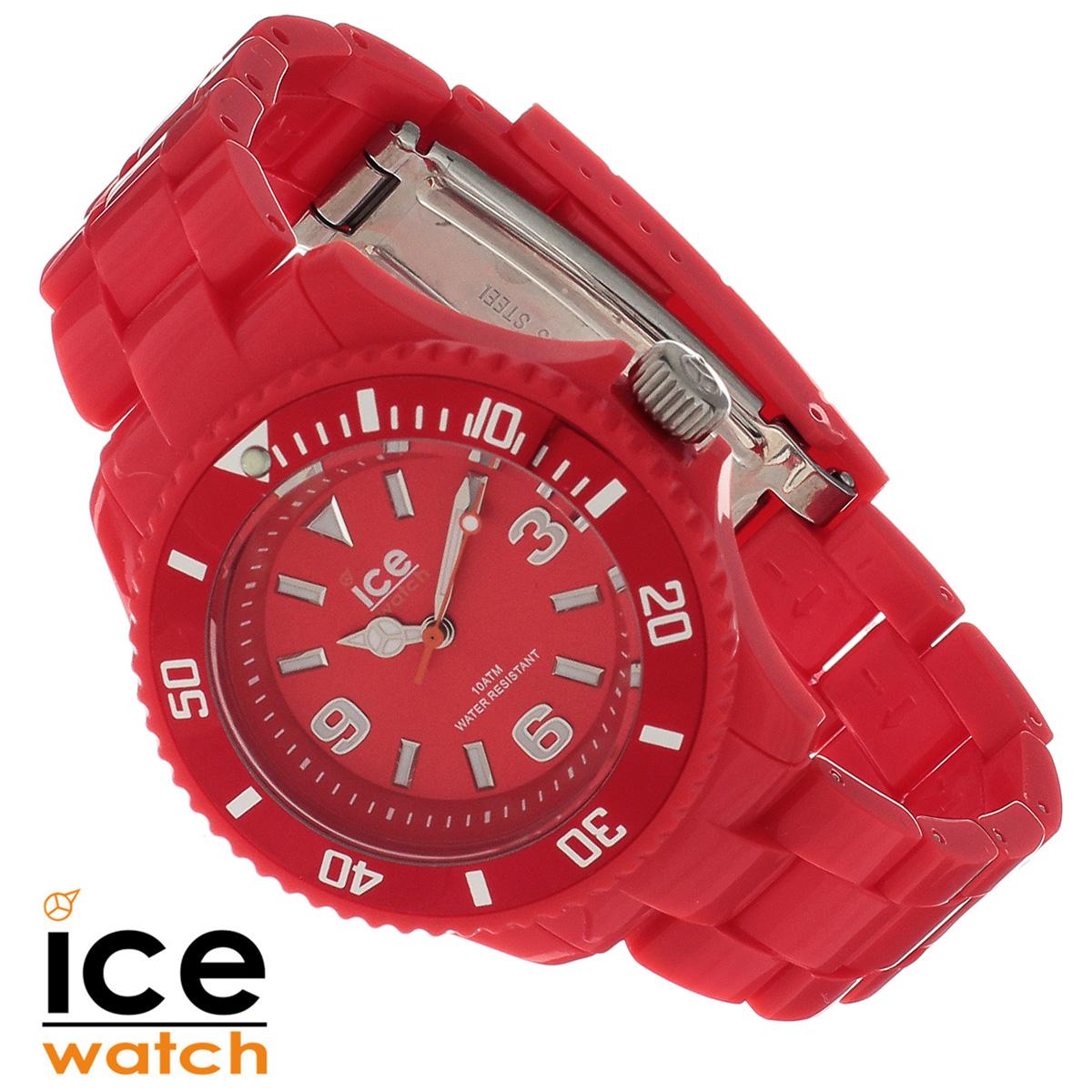 аромат часы ice watch в москве сыром помещении, например