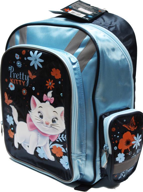 Рюкзак детский Marie Cat MCAB-UT1-836