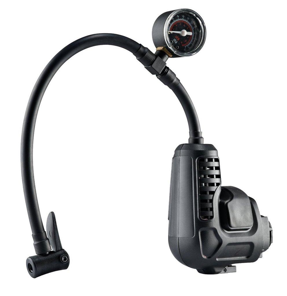 Насадка-компрессор Black&Decker MTNF9 ( MTNF9 )