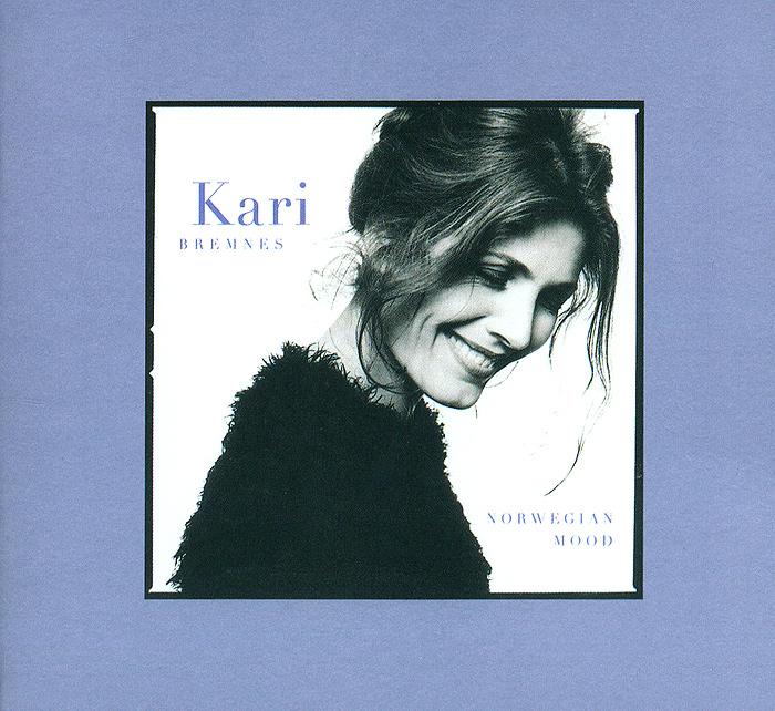 Издание содержит иллюстрированный 24-страничный буклет с текстами песен на английском языке.
