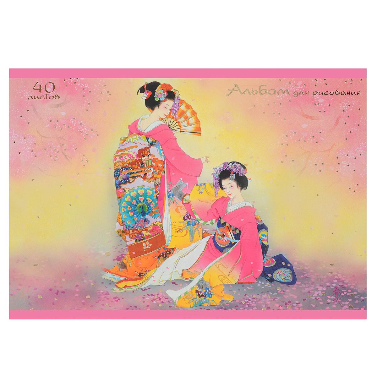 ������ ��� ��������� Unnikaland Japanese �ollection. ���������� �������, 40 ������ - Unnikaland���401012������ ��� ��������� Unnikaland Japanese �ollection. ���������� ������� ���������� �������� ���������� ��������� � ��������� ��� �� ����������. ��� ������������ ������������ ������� ������� ������������ ����� ��� ���������� �������. �� ��������� ����������� ��������� ���� �������� ����, ��� �������� ������� �� �������, � ��� ��������� ����� �������� ������������ ���������� ����������� �����������, ��� ��������� ������������� ����� ��������� ���� ������������ ����� ����������. ��������� ������ ������ �������� ���������� ������� �������. ���������� ���� ��������������� �� ������������������ ������, ��� ����������� ������� ��������, ������� ���������� �������� � ������� ��� ���������. ��������� ��������� ������� ��������� ���������� �����������, ����� ����, ��� ������������� �����.