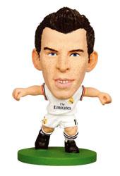 ������� ���������� FC Real Madrid ����� ����400146������� � ���� ������ �����, ������ ���������� ����������� ����� Real Madrid, ��������� �� ����������� ��������. ������� ������ ������ ����� �������� ������ ����� ����� ������� ������, ����� � ������� ����������. � �������� ����� ������ �������� � ����������� �� ������. ������� ���������� ����� ���� �������� �� ���� ���������� ����������� ����� ���� ������ � ������ ��������� �������� ��� �������������� - ����������� �������.
