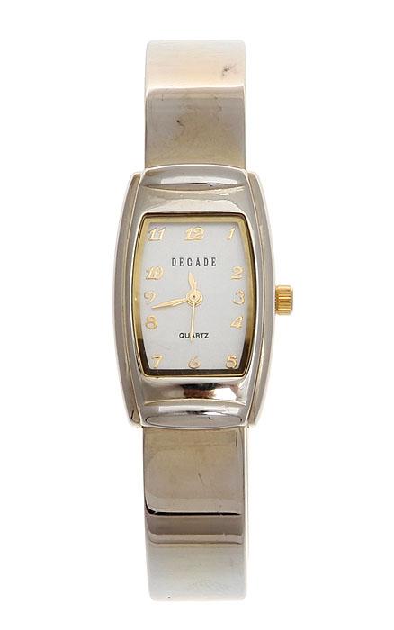 Zakazat.ru: Наручные женские часы DECADE . Японский механизм, 2000-е годы
