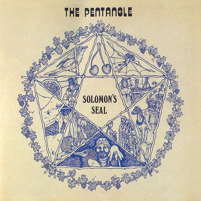 Издание содержит 8-страничный иллюстрированный буклет с дополнительной информацией на английском языке.