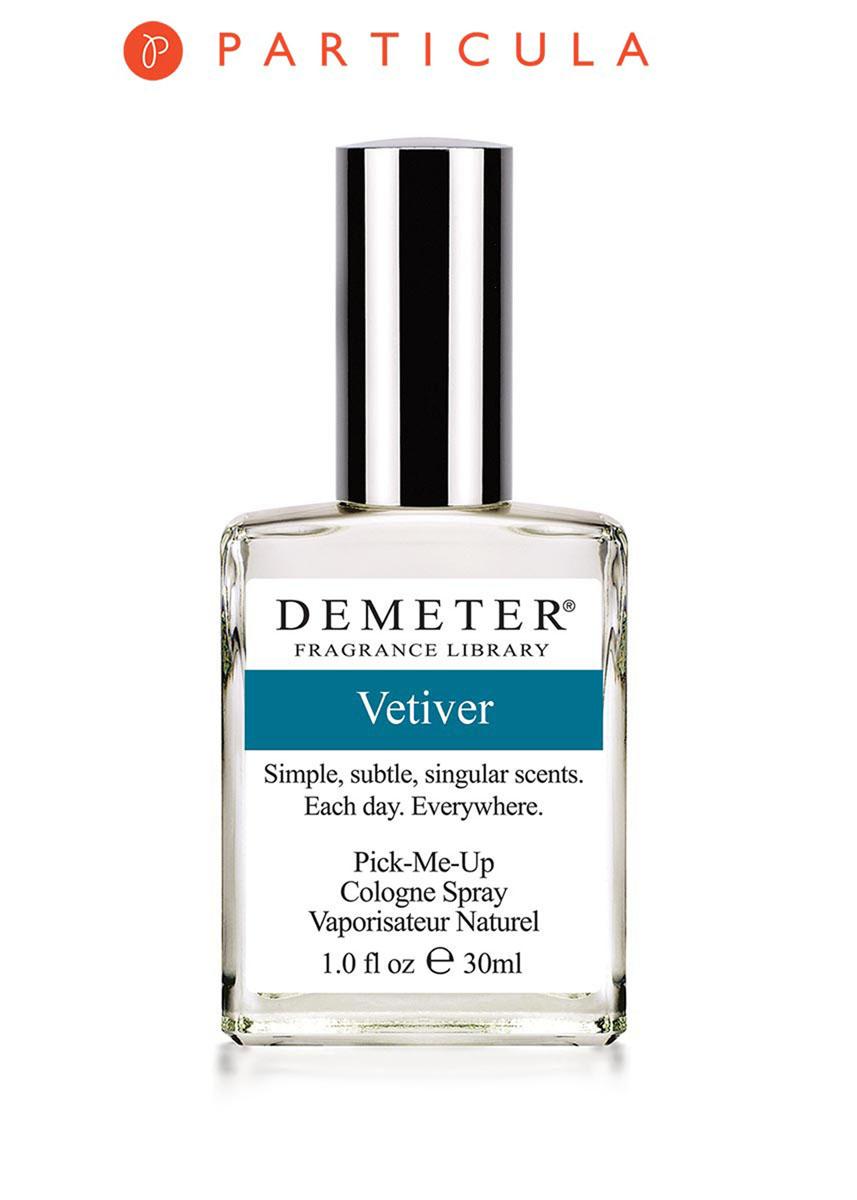 Demeter Fragrance Library ����-����� ������� (Vetiver), �������, 30 �� - Demeter Fragrance LibraryDM12337�������� ������������� ��������� Demeter ��� ������� ���������! ������� - ������������ �������� ��������� ��������, ������� ����� � ������������� ������. � ��� ������� �� ��������� � ����� �� Demeter. ��� ���� �� ������� - ������ �������, ���������. ������ �������, �� �� �� ������, ��� �� ������! ������ ����� ����� ����� ������������. ����� ������ �������, �������, ����� ��� �����������, �� ������ ���������: ������� - ��� �� �����. ������ ����������: ������� �� �����, ������ ����. �� ����� ������, ������, ������. ���� ��������� ����� ���������� ����� ����������� ��������� � �������� ����� ������� ������� ������������� ���������� (�� 15% �� 30% � �����), ������������ � ����� ������ ������ (96% ��.). ������� ���������� ��������� ������������ ����� ������� ��������� � ���� �� ��������� � ������� ������ ����������� �������. ����� ���� ���� ������ ���������� ��� ����, ����� ����� �������� � ������� 5 � ����� �����. ����� ��������������.