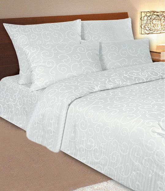 Комплект белья Verossa Страйп Магический узор 1,5сп144643Современные, красивые и высококачественные комплекты постельного белья из бязи, ранфорса, сатина, перкали, нежные и натуральные подушки и одеяла с самыми разнообразными наполнителями, роскошные покрывала, комплекты с популярными детскими героями - это и многое другое Вы можете найти в «Нордтекс» . Ультрасовремнный дизайн изделий, высококачественные инновационные ткани и самое лучшее качество пошива – главные отличительные особенности производителя Нордтекс. Компания завоевала заслуженную популярность не только на российском рынке, но и за рубежом. Компания Нордтекс имеет в наличии огромный ассортимент продукции этого производителя, и предлагает своим клиентам купить Нордтекс текстиль оптом, по наилучшим ценам, большими и малыми партиями. Огромное разнообразие качественных текстильных изделий по доступным ценам предлагает Нордтекс. Размер: 1 простынь 180/215 см, 1 пододеяльник 148/215 см, 2 наволочки 70/70 см Материал: Хлопок 100%, страйп