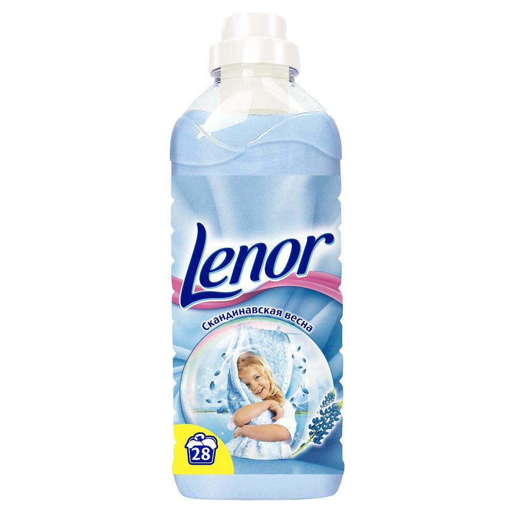 """����������� ��� ����� Lenor """"������������� �����"""", �����������������, 1 �"""
