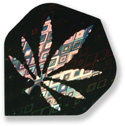 Набор оперений для дротиков Bulls Diamond-Flights Std, 3,5 см х 4,5 см. 5250252502Набор оперений для дротиков Bulls Diamond-Flights Std выполнен из высококачественного нейлона и декорирован изображением листка. Оперения для дротиков Bulls производятся по новой уникальной технологии и отличаются высокой прочностью к внешним воздействиям. Толщина 100-150 микрон обеспечивает великолепную аэродинамику и точность броска. Подходят для всех типов дротиков, кроме XP. Возврат товара возможен только при наличии заключения сервисного центра. Время работы сервисного центра: Пн-чт: 10.00-18.00 Пт: 10.00- 17.00 Сб, Вс: выходные дни Адрес: ООО ГАТО, 121471, г.Москва, ул. Петра Алексеева, д 12., тел. (495)232-4670, gato@gato.ru