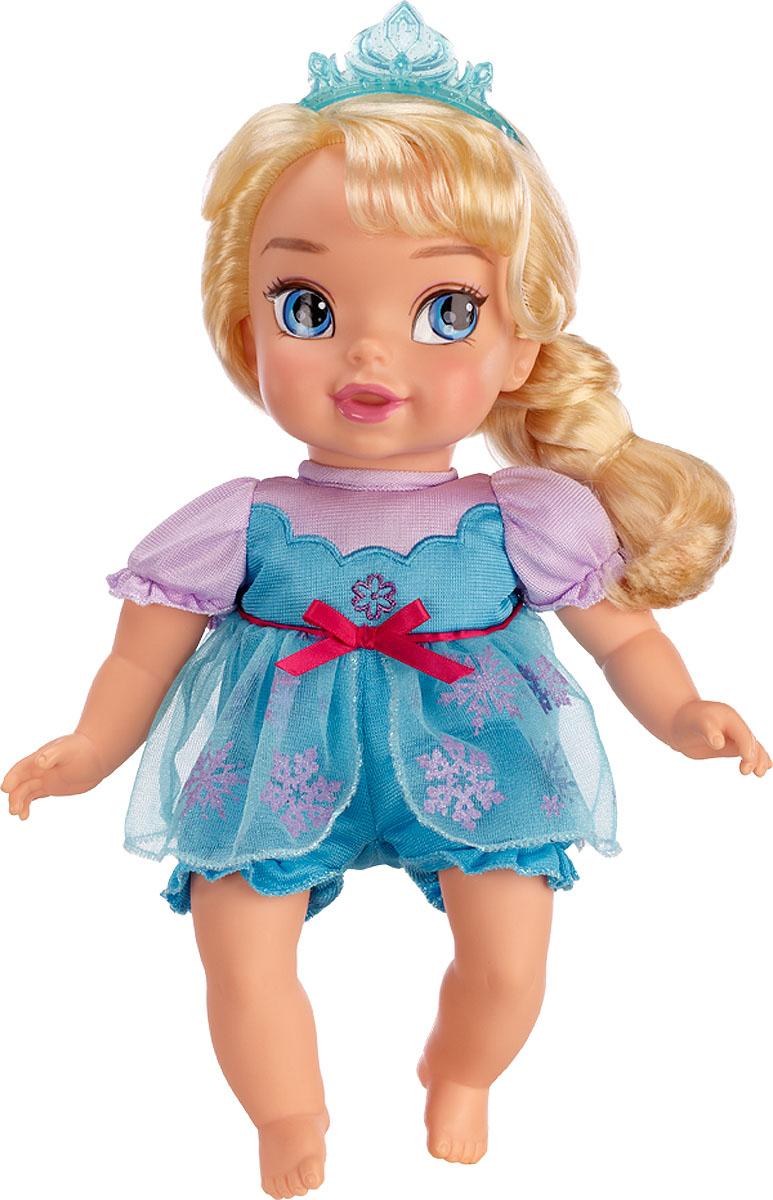 Фото какие бывают резиновые куклы 16 фотография
