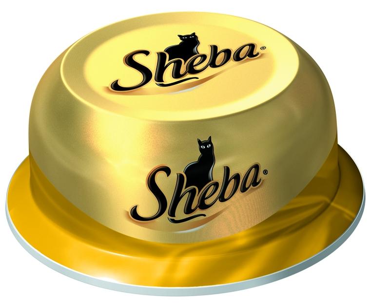 Консервы для взрослых кошекSheba, соте из куриных грудок, 80 г10206Консервы Sheba - предназначены для взрослых кошек, так как обогащены всеми необходимыми макро- и микроэлементами, способствующими укреплению организма вашего любимца. Правильно приготовить куриную грудку - настоящее искусство. Рецепт этого соте из нежного белого мяса - яркая находка Sheba. Кусочки филе готовятся в восхитительном соусе. Так грудка получается нежной, тающей, необыкновенно сочной. Простое, но удивительно изысканное лакомство, настоящий подарок для вашей любимицы. Состав: куриные грудки (минимум 45%), крахмал тапиоки. Пищевая ценность в 100 г: белки - 12 г, жиры - 0,5 г, зола - 1 г, клетчатка - 0,1 г, влага - 85 г. Энергетическая ценность в 100 г: 60 ккал. Товар сертифицирован.