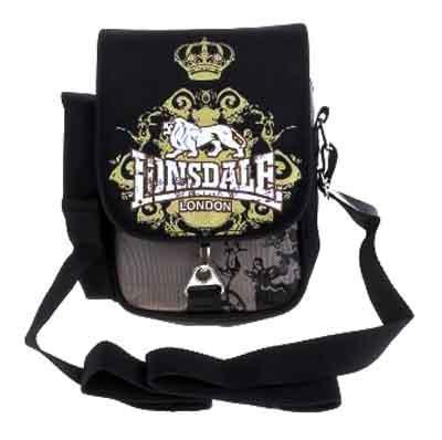 Сумка на плечо,сверху сумка закрывается клапаном с карабином, одно основное отделение на молнии+один боковой карман,размер 16 х 6 х
