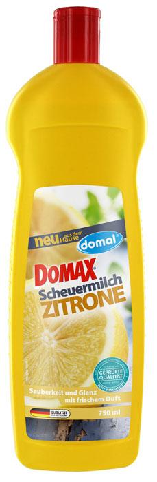 """�������� �������� ��� ����� � ����� """"Domax"""", �������������, � ������� ������, 750 ��"""