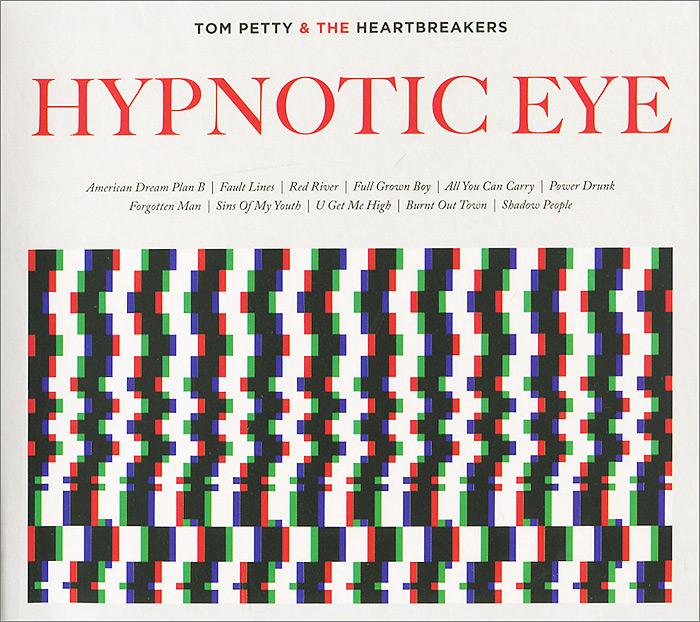 Издание содержит иллюстрированный 12 -страничный буклет с текстами песен на английском языке.