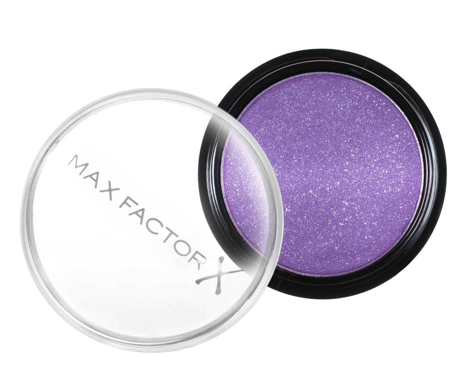 Max Factor Тени для век Wild Shadow Pots, тон №15 vicious purple, цвет: фиолетовый81411286Max Factor Wild Shadow Pot - Выпусти цвет на свободу! Приготовьтесь к диким экспериментам с цветом! Эти высокопигментные тени подарят по-настоящему ошеломительный взгляд. Высокопигментный цвет. 16 насыщенных оттенков. Товар сертифицирован.