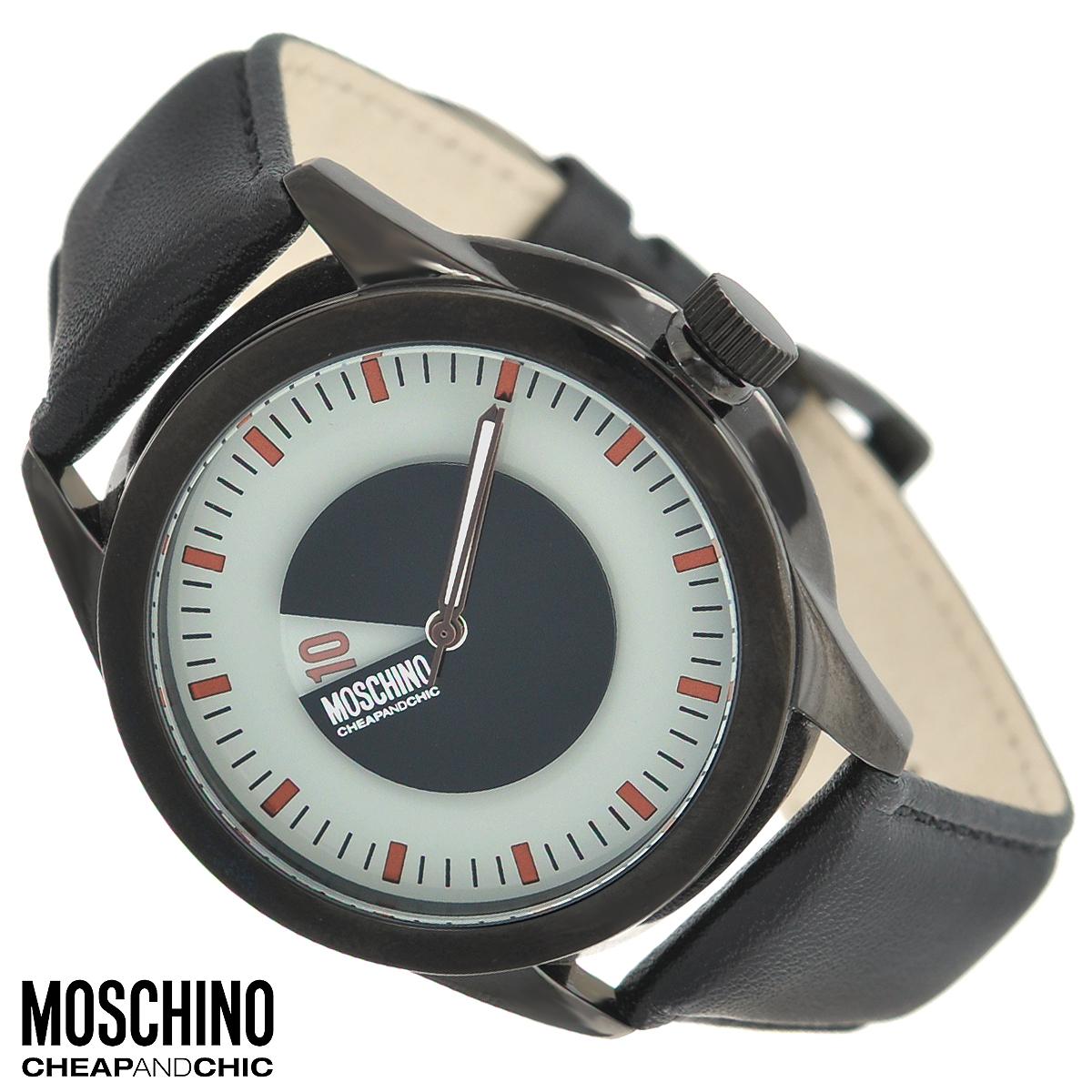 ���� �������� Moschino, ����: ������. MW0340 - MoschinoMW0340�������� ���� �� ���������� ������������ ������ Moschino - ��� �� ������ �������� � �������������� ���������, �� � ����������� ���������, ������������ � ��������������� �������� � �����������������. ���� Moschino ����������� ������� �������� ��������� ����������. ������ �������� �� ������������������ ����������� �����. ��������� � ��������� ������� � ��������� ������� ����������� �������. ���� ����� ��� ������� - ������� � ��������. ������� ����� �������� �� ����������� ���� � ������� ������������ ���������. ���� ��������� � ��������� ������������� ������� � ��������� ������. ���� Moschino ��������� ������ ����������� ������� ���������� �� ����� ������ ����� ������������� ������������, �����������������, � ����� ������� ���������� ����������� �������. ������ ������ ������� ������ �����������������, ������������ �, ����������, ������������ ����. ��������������: ������� ����������: 3,5 ��. ������ �������: 3,9 �� � 3,9 �� �...