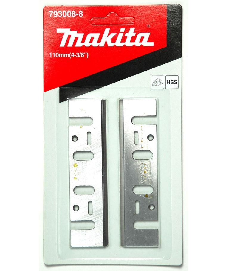 ��� ��� ������� Makita 793008-8, 110 ��, 2 �� - Makita110786����� �� 2-� ������������������ ������������� ����� Makita. ��� ����������� �� �������������� ����� � ���������� ���������� ����������������. ������������� ��� �������� 1911�.