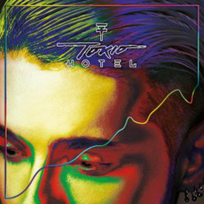 Издание содержит 16-страничный буклет с фотографиями и текстами песен на английском языке.