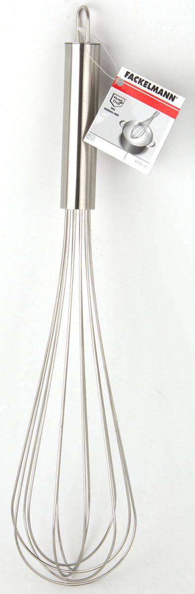 Венчик, 32 см43052Предназначен для взбивания кулинарных смесей