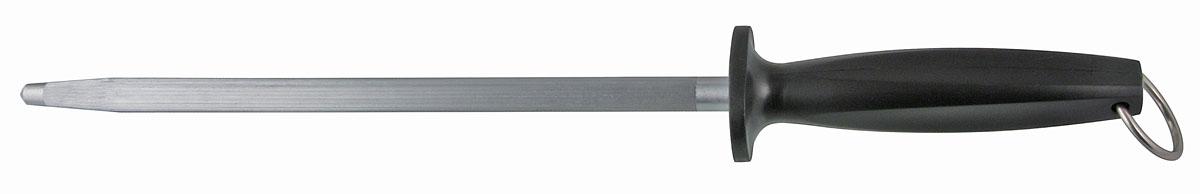 Точилка для ножей мусата, 40 см43336Предназначена для заточки ножей