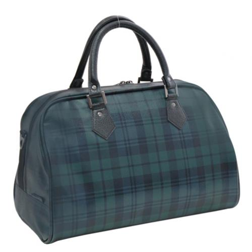 Сумка дорожная Antan, цвет: зеленый, синий. 2-137 В2-137 ВДорожная сумка Antan выполнена из фактурной искусственной кожи. Удобные ручки крепятся к корпусу сумки при помощи металлической фурнитуры. Изделие закрывается на удобную застежку-молнию с двумя бегунками. Вместительное внутреннее отделение дополнено врезным карманом на застежке-молнии. В комплекте с сумкой - съемный регулируемый плечевой ремень. Стильная дорожная сумка не только дополнит ваш образ, но и отлично подойдет для дальних поездок. В ней вы сможете оптимально распределить все необходимые вещи.