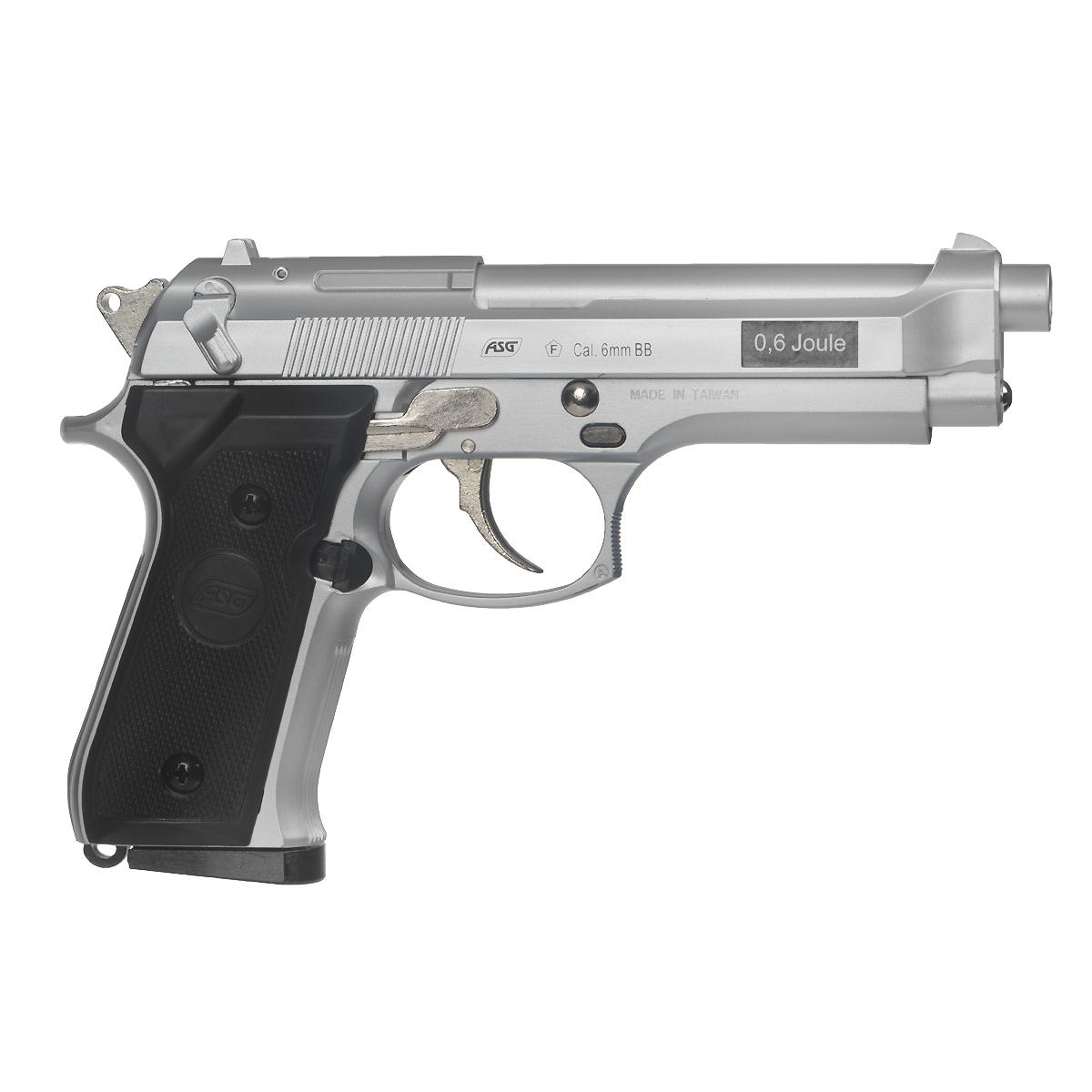 ASG M92F �������� �������������, NBB, 6 ��, ����: Silver (11557)11557������������� �������� ASG Beretta M92F. ������ �������� - ������������������ ������ ������������� ��������� Beretta M92F � ������������� ��������. ������ ������������ �������� ����������� � ���������� ��������������� �� ����� ����. ���������� � ������������ ��������. � ��������� ��������� ����� ������� (����� 50 ��). �����: 217 ��. ������� ��������: 21 �����. ���: 775 �����. ������� �������: 0,6 ��. ���-��: �������������. ����������� �������: 11556. ��������� ����������, ��� ������������� ���������� ���������� ������� ������������: ������� � ����������� ��������� � ������ ����������� ��� �����, �� ����������� �� ����� � ��������, ��� �������� �������, ����� � ������ ������ �� ���� �����, ������ ����������� �������� ���� � ����������, ���������� ���������� � ������ � ������, �� ������ ������� � ������������ ������! ����� �������������� �������� ����������! ��������� ��������� � ����������� - �����...