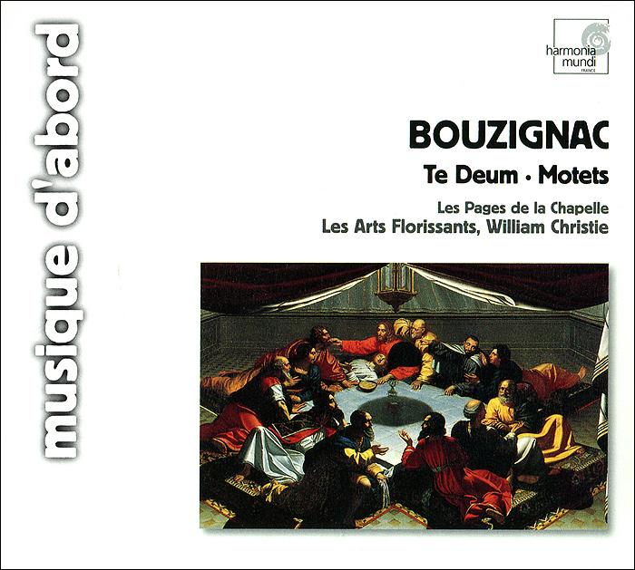 Издание содержит 24-страничный буклет с текстами песен и дополнительной информацией на английском, немецком и французском языках.