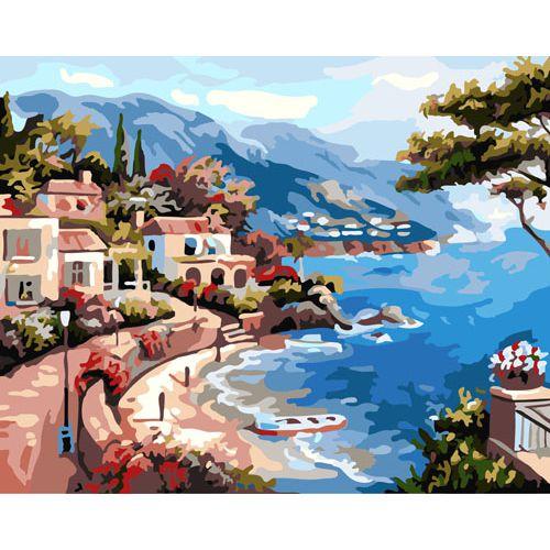 �������� �� ������ Fresh Art �� ������ ����, 40 �� � 50 ��. G302 - Fresh Art7704768�������� �� ������ Fresh Art �� ������ ���� - ��� ����� ��� ������������� �� ������� �������� �� ������. ������ ������ ����� ���� �����, ��������������� ������ �� ��������. ����� ������ ��������� ������� ����������� ������ �� ���������� ��� ��� �������. ����� �������, ��� �� ����� � ��� ��������� ������������ �������. � ������� ������ ������ �� ������ ����� ��������� ���������� � ���������� ���������� ������. �� �������� �������� ������������ �� ���������� � ������� ����������, � ��������� ������ ������ ������� ������� �������� ������ ���� ��� ������ ���������� ��������. ������� ������������� �� ������ �� ������� ���� ����������� ����� �������� ���� ������� ������. ��������� ��������� �������������� ����, ������������ � ��������. � ����� ������: - ���������������� ��������������� ����� �� 100% ������, ��������� �� ���������� ���������, - ���������� ������������� �����������, �����������, ����������, ���������� � ���������� ������ (25 ������), -...