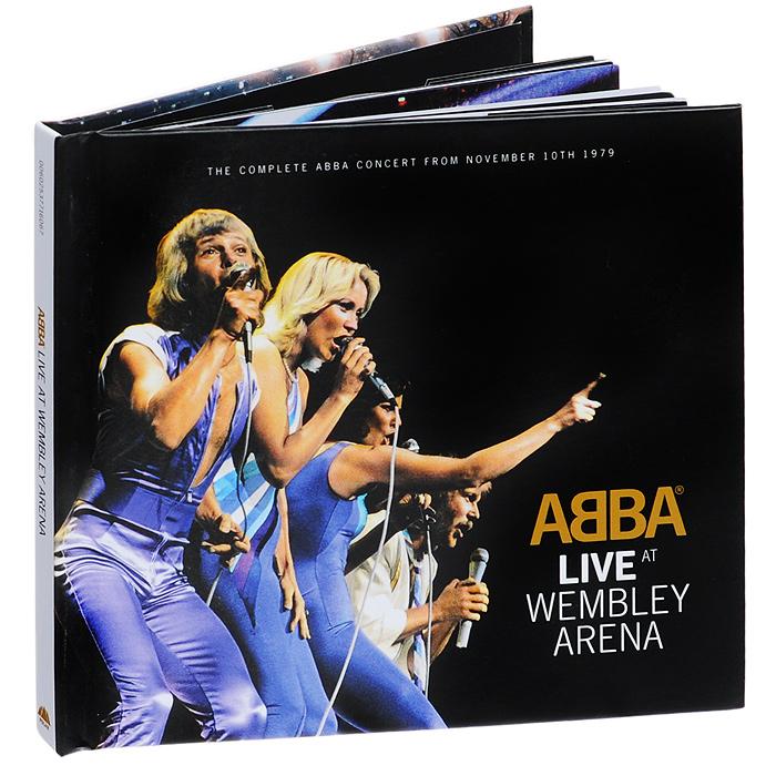 Издание упаковано в картонный DigiPack размером с 16-страничным буклетом-книгой, закрепленным в середине упаковки. Буклет содержит дополнительную информацию на английском языке.
