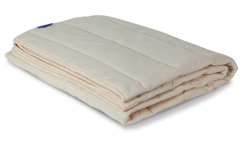 Одеяло облегченное OL-Tex Miotex, наполнитель: овечья шерсть, цвет: бежевый, 140 х 205 смМШМ-15-2Одеяло OL-Tex Miotex подарит комфорт и уют во время сна. Чехол изделия выполнен из микрофибры бежевого цвета. Внутри - наполнитель из натуральной овечьей шерсти. Одеяло простегано и окантовано. Стежка равномерно удерживает наполнитель в чехле. Такое одеяло бережно окутает сухим теплом - под облегченным одеялом с овечьей шерстью Вам будет комфортно в любое время года. Одеяло не теряет своих свойств и долгое время сохраняет первоначальный внешний вид. Облегченное одеяло с натуральной овечьей шерстью подарит Вам спокойный и здоровый сон. Рекомендации по уходу: - Не стирать. - Не гладить. - Не отбеливать. - Нельзя отжимать и сушить в стиральной машине. - Химчистка любым растворителем, кроме трихлорэтилена. Размер одеяла: 140 см х 205 см. Материал чехла: микрофибра (100% полиэстер). Материал наполнителя: овечья шерсть. Плотность: 200 г/м2.