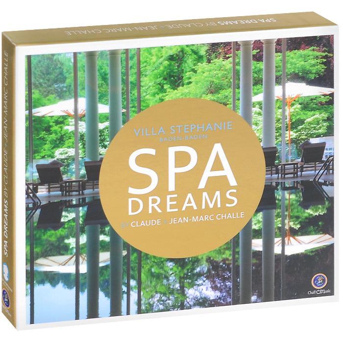 Издание содержит 24-страничный буклет с фотографиями и дополнительной информацией на английском языке.